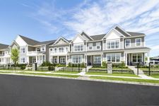 Exterior photo of Country Pointe Meadows at Yaphank