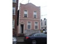 Exterior photo of 2838 West 15th Street
