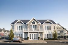 Exterior photo of Meadowbrook Pointe East Meadow