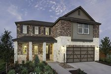 Exterior photo of McKinney Crossing - Classic Collection