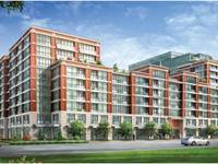 Exterior photo of Gramercy Park Condominium Residences
