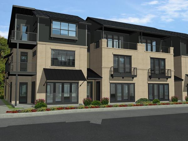 Pleasant Mueller In Austin Tx Prices Plans Availability Download Free Architecture Designs Sospemadebymaigaardcom