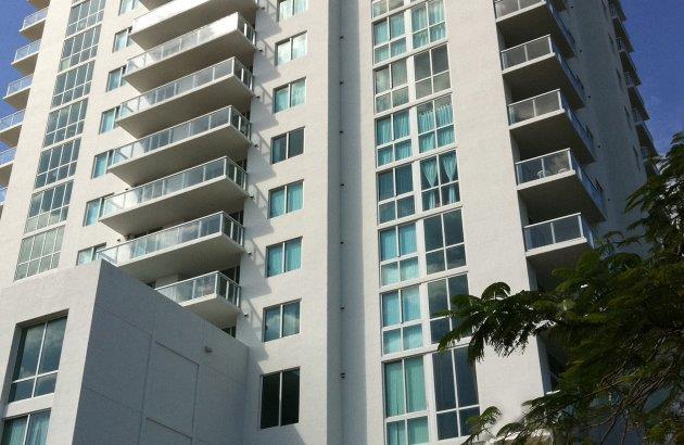 Terrazas In Miami Fl Prices Plans Availability