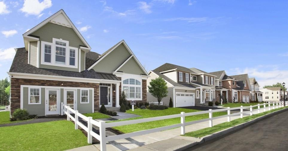 Country Pointe North Bellmore In North Bellmore Ny Prices