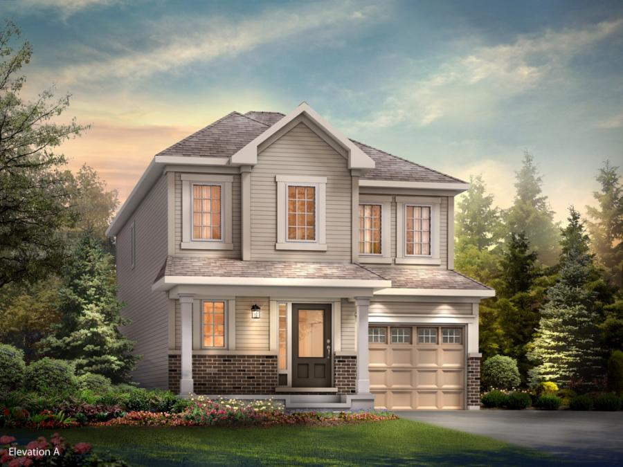 avalon in ottawa on prices plans availability