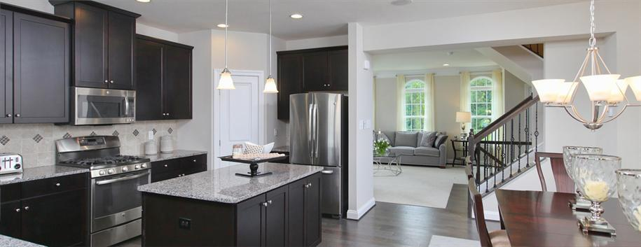 The Reserve at Marlton in Evesham Township, NJ | Prices ...