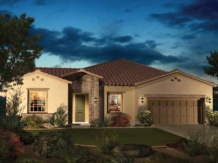 Shea Homes At Jubilee In Lacey Wa Prices Plans Availability