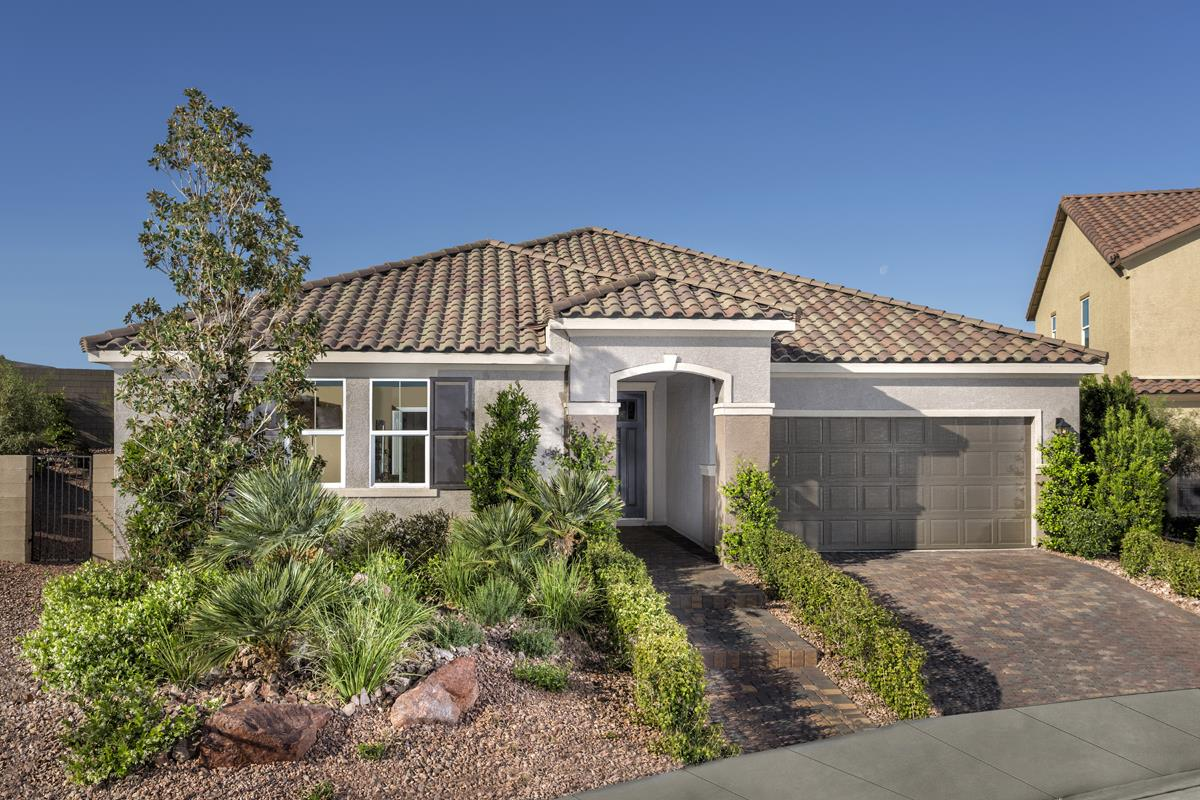 Crossings at pearl creek 908 spring tide ave for Henderson house