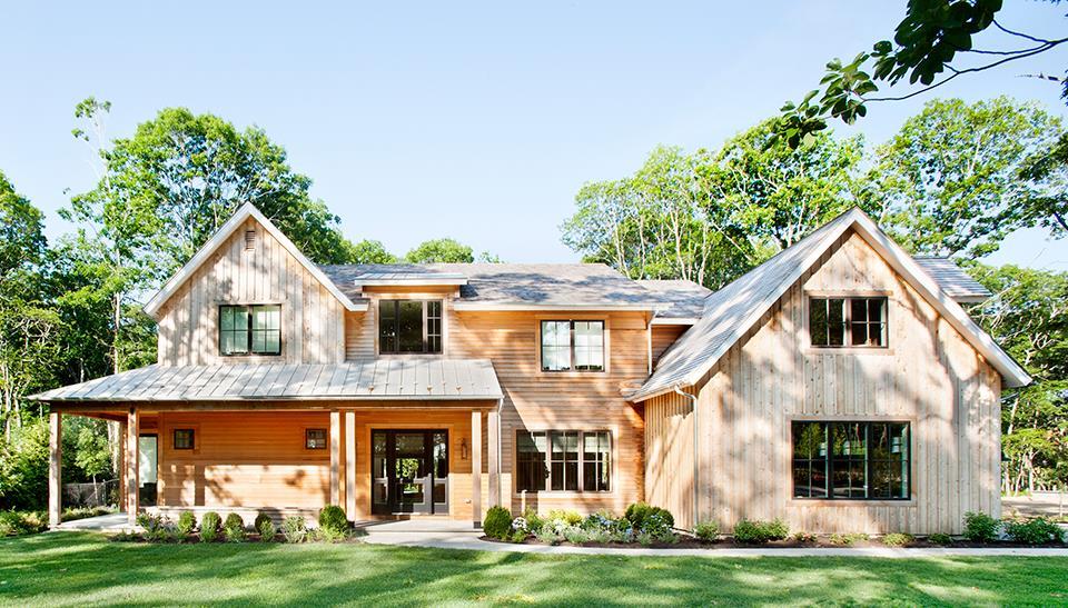 Barn & Vine in Bridgehampton, NY | Prices, Plans, Availability