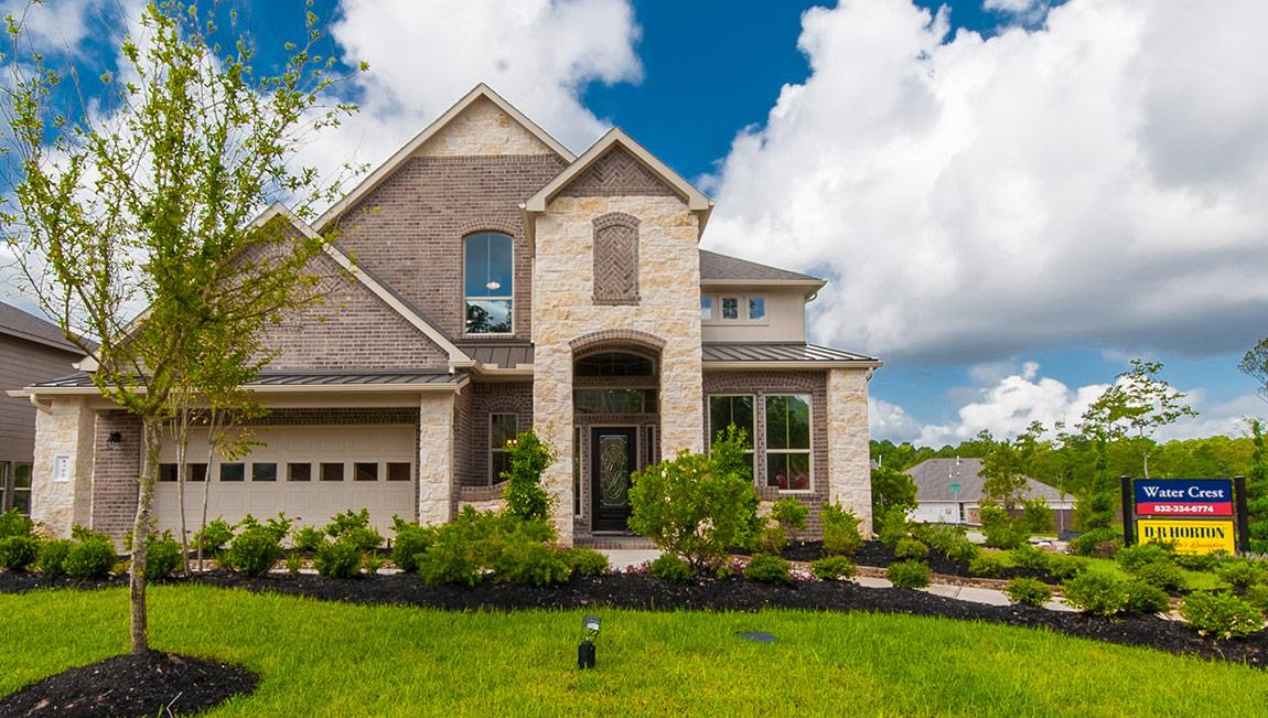 water crest on lake conroe freedom in conroe tx prices plans rh buzzbuzzhome com
