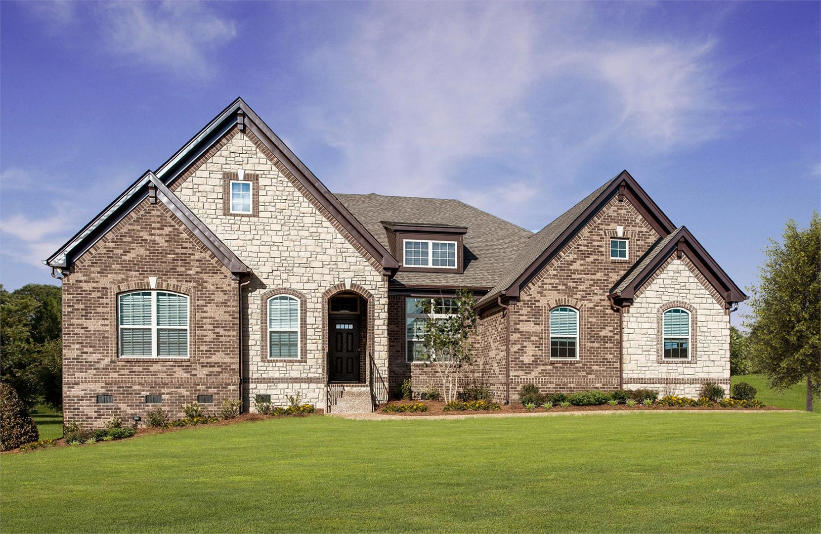 Breezeway in Franklin, TN   Prices, Plans, Availability on