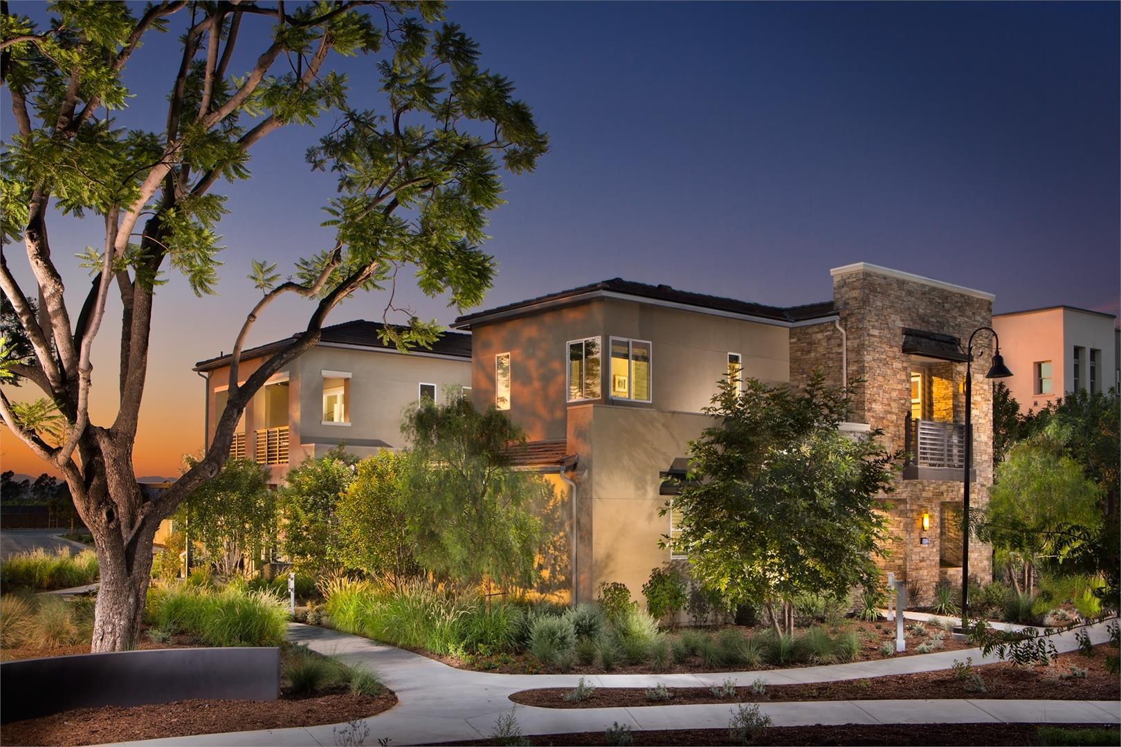 Beacon Park - Brio in Irvine, CA | Prices, Plans, Availability on home depot southern california, barratt american southern california, toll brothers southern california, kb home southern california,