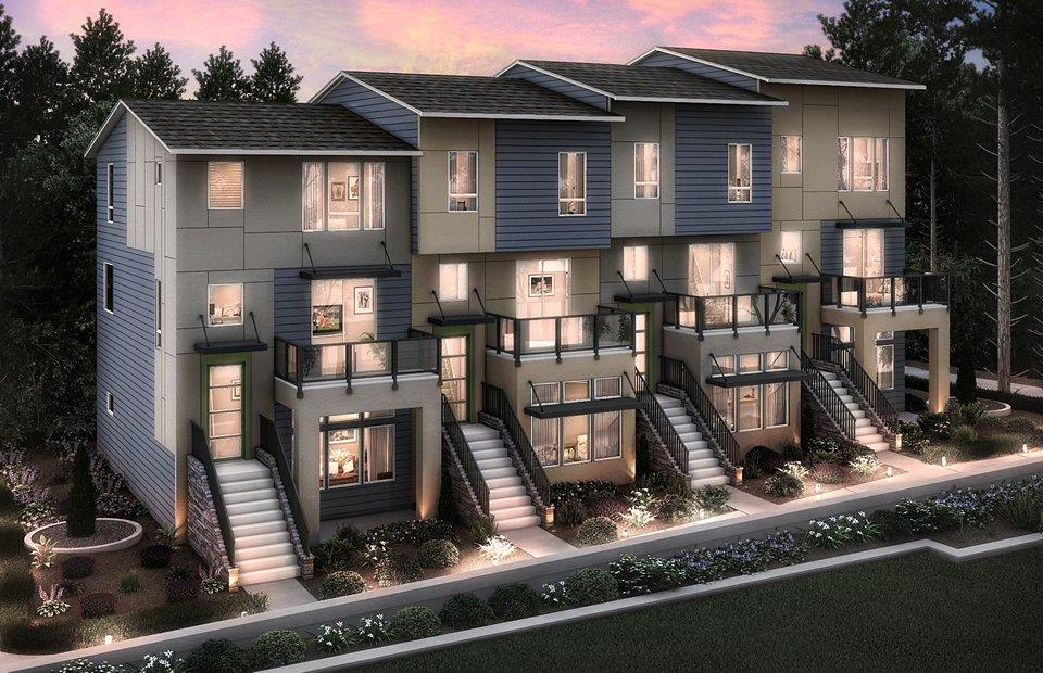 12 Degrees North in Lake Forest Park, WA | Prices, Plans ... on north central, north california, north seattle, north st. louis county, north lake wisconsin, north america gyre, north europe, north lebanon,