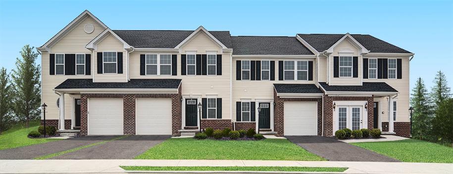 Hamilton Chase in Hamilton Township, NJ | Prices, Plans, Availability