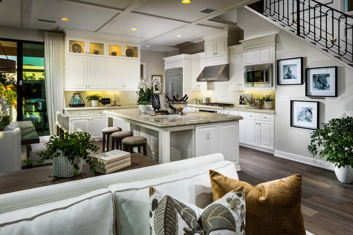 The Crossings At Baker Ranch In Irvine Ca Prices Plans Availability