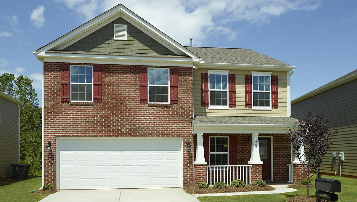 Fieldstone In Monroe Nc Prices Plans Availability