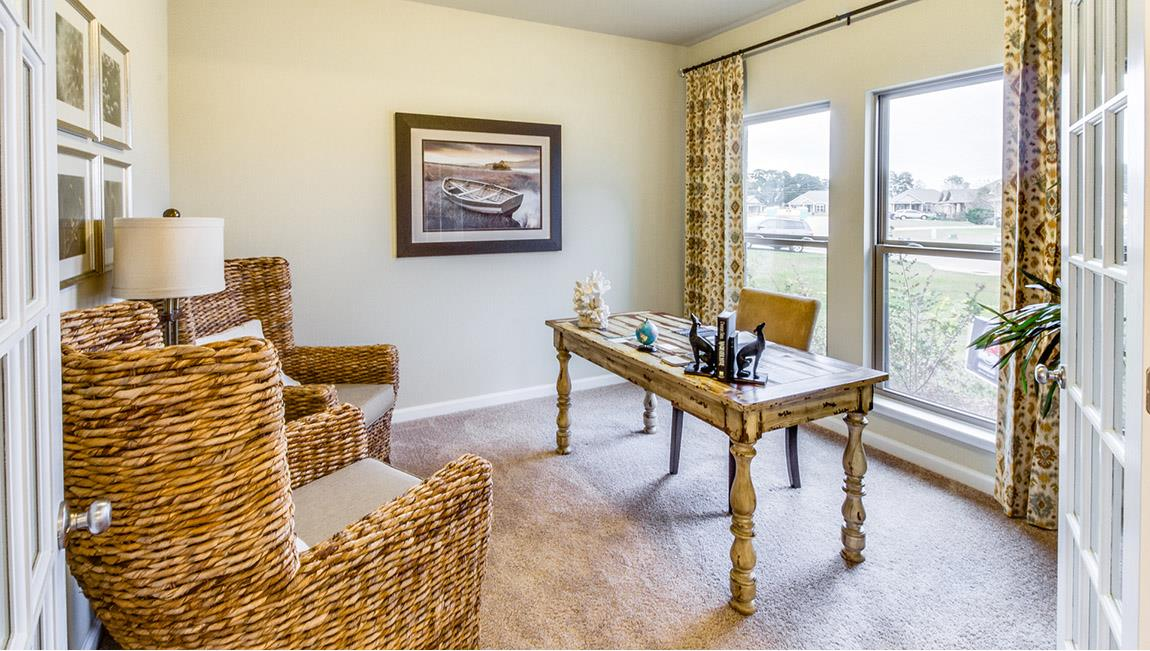 Wellborn Lake Estates in Foley, AL   Prices, Plans, Availability on lennar home plans, toll brothers home plans, pulte home plans,
