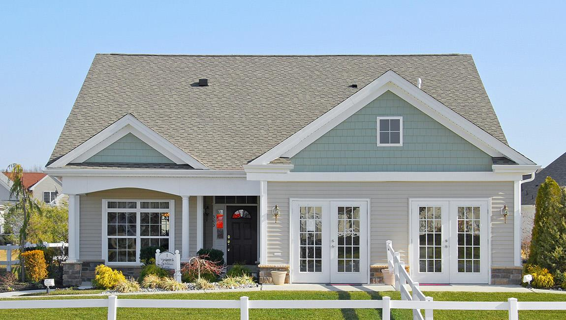Village Grande At Camelot in Glassboro, NJ | Prices, Plans, Availability