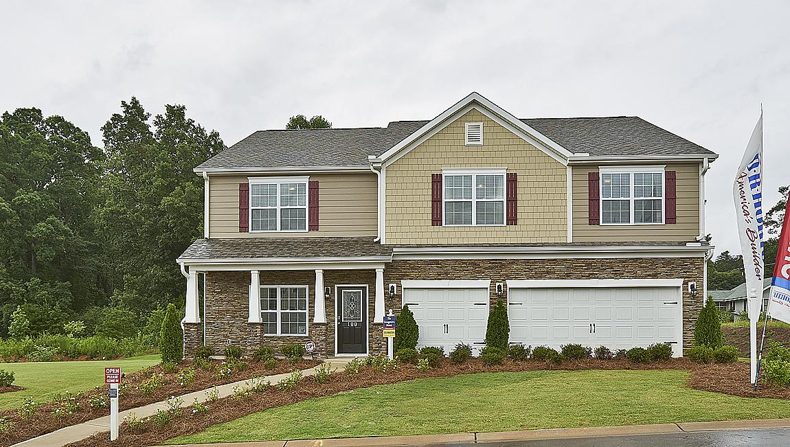 Hartwood Lake In Greer Sc Prices Plans Availability