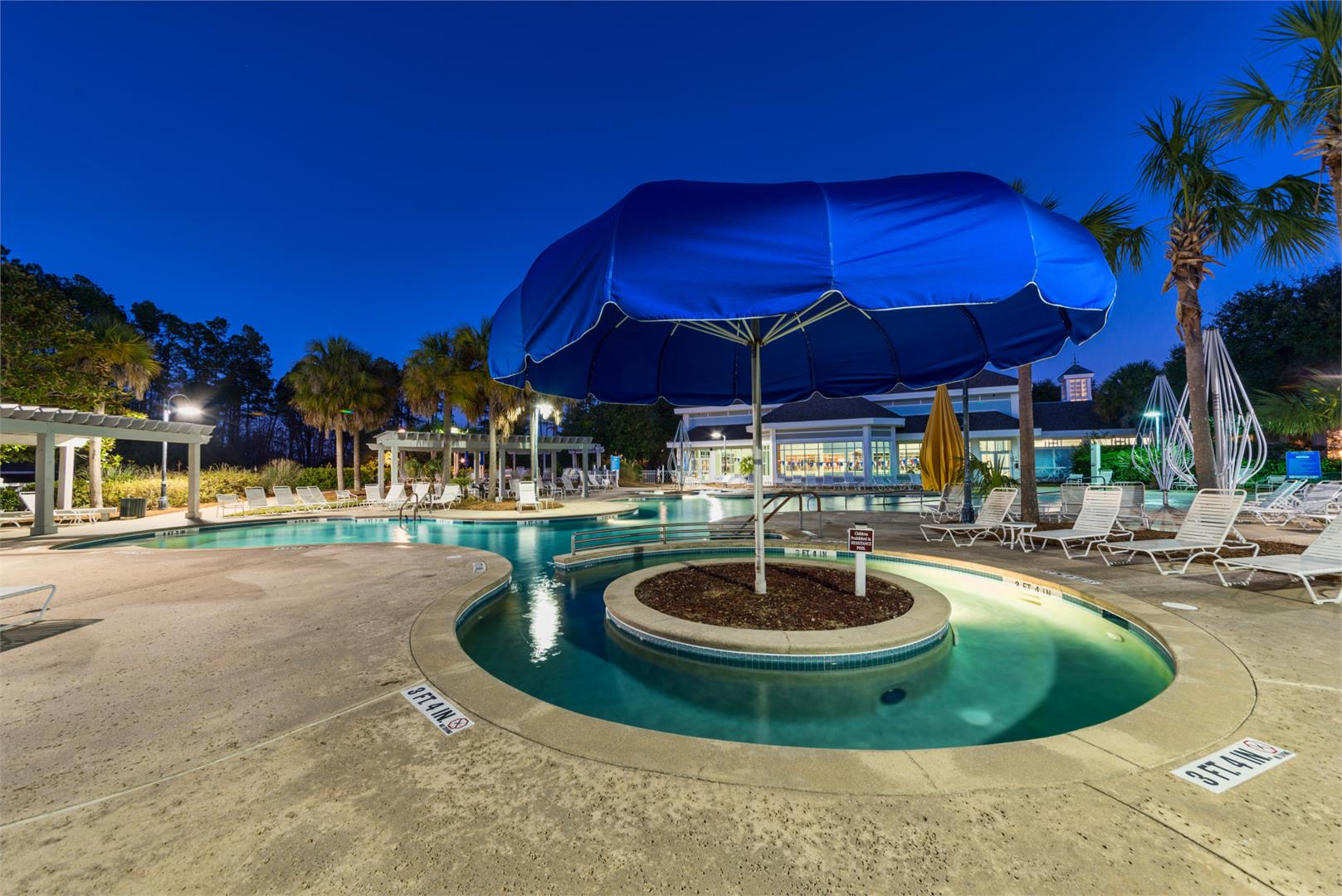 sun city hilton head in bluffton sc new homes plans units prices