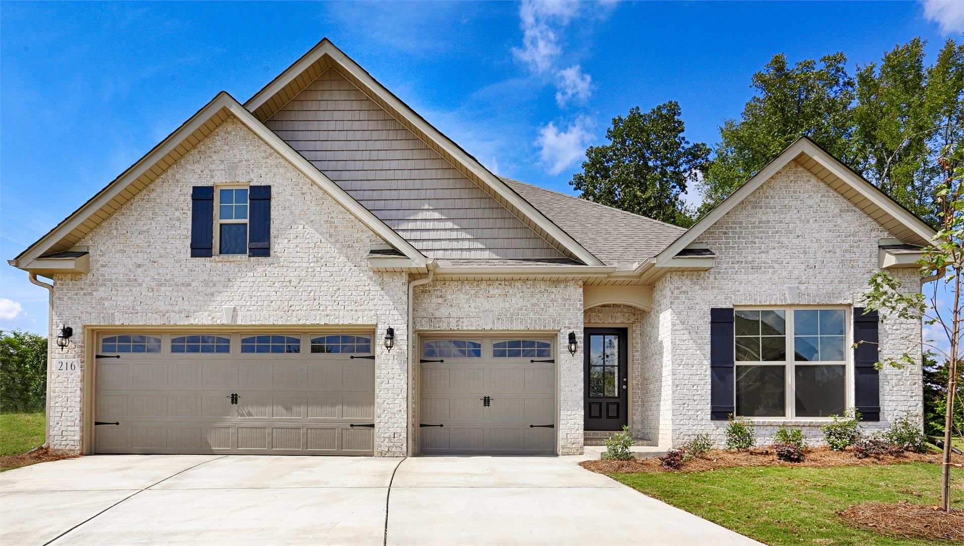Laurenwood Preserve In Madison Al Prices Plans Availability