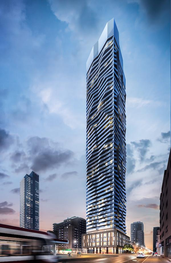 Image result for social condos