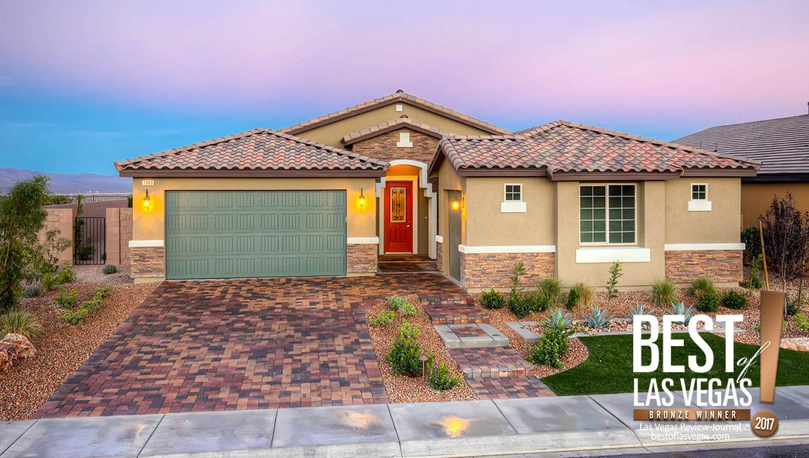 Bristlecone Ranch in Las Vegas, NV | Prices, Plans, Availability on abstract house plans, workshop house plans, top 10 house plans,