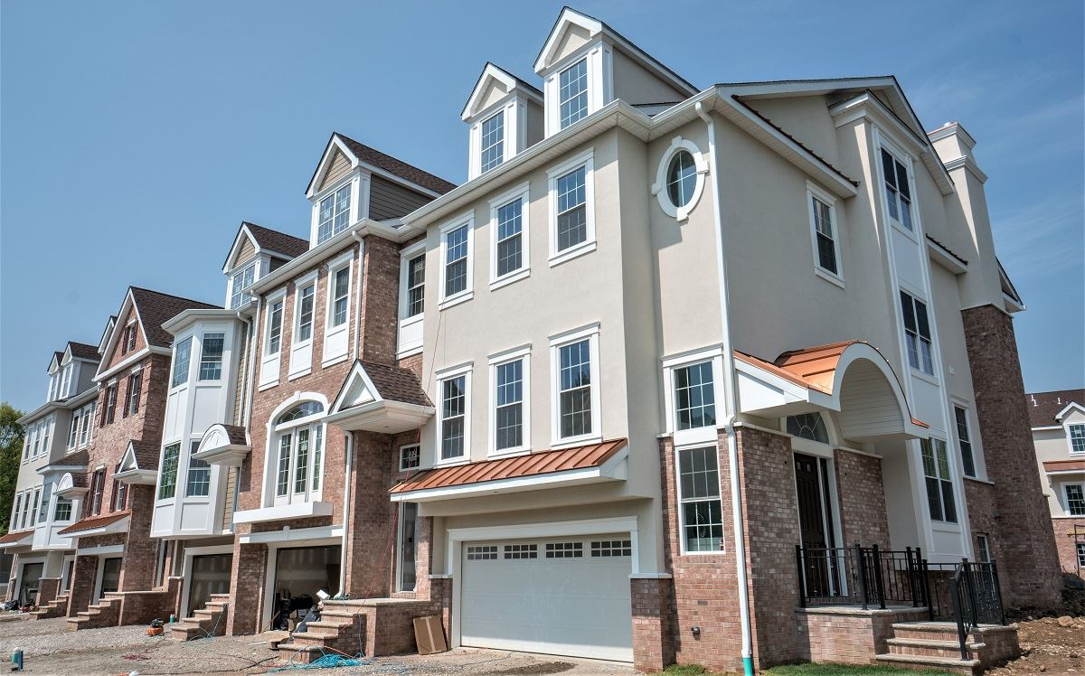The Alexa in Montvale, NJ   Prices, Plans, Availability on