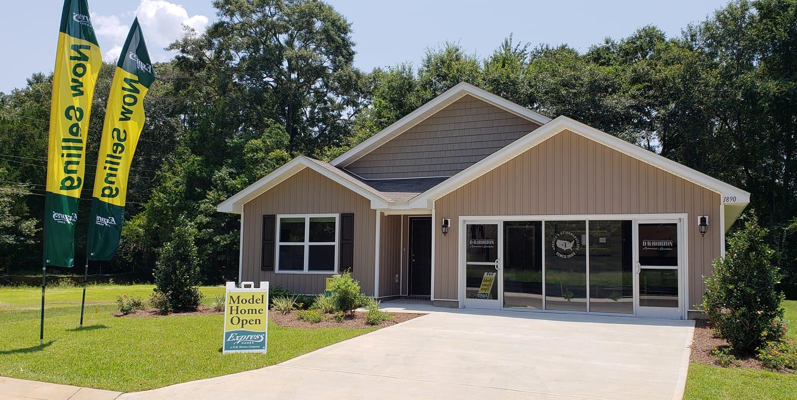 Ashland Heights In Ensley Fl Prices Plans Availability