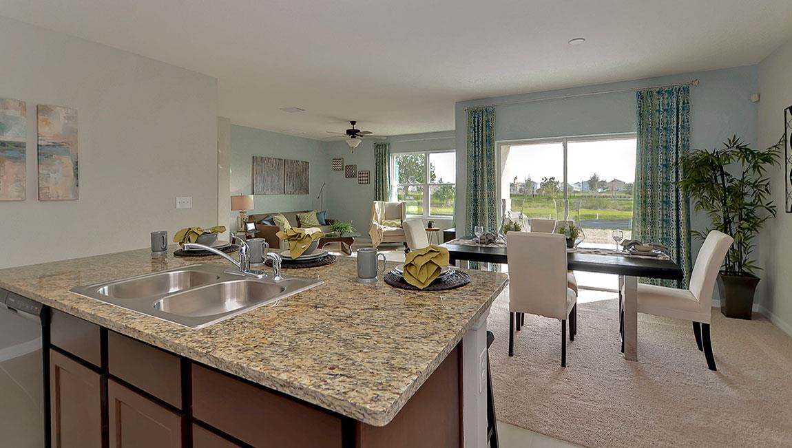 Brilliant Lake Diamond In Ocala Fl Prices Plans Availability Home Interior And Landscaping Ologienasavecom