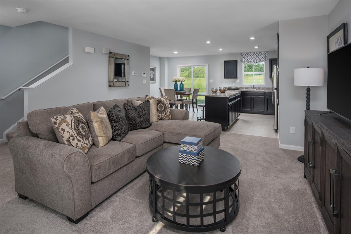 Oakwood Hills in Batavia, NY   Prices, Plans, Availability