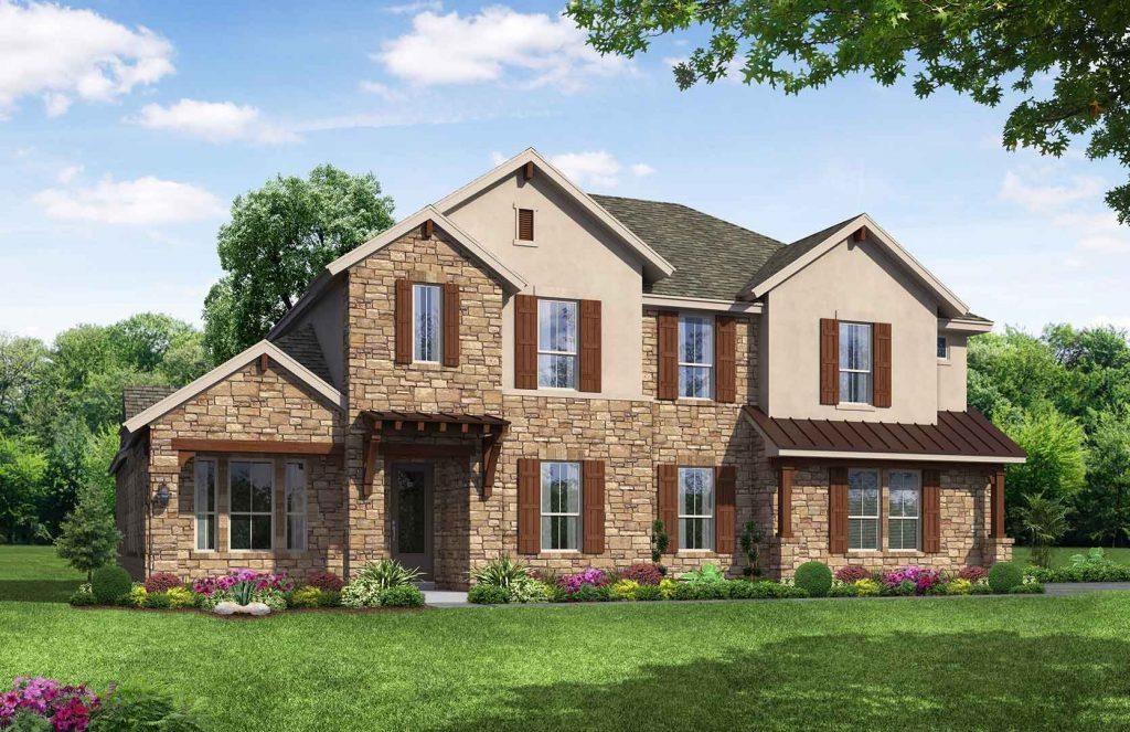 Empire Double Eagle Ranch in Cedar Creek, TX | Prices, Plans ... on double colonial house, double duplex, double outhouse, double modern house, double loft house, double log house, double cape house, double chalet house,