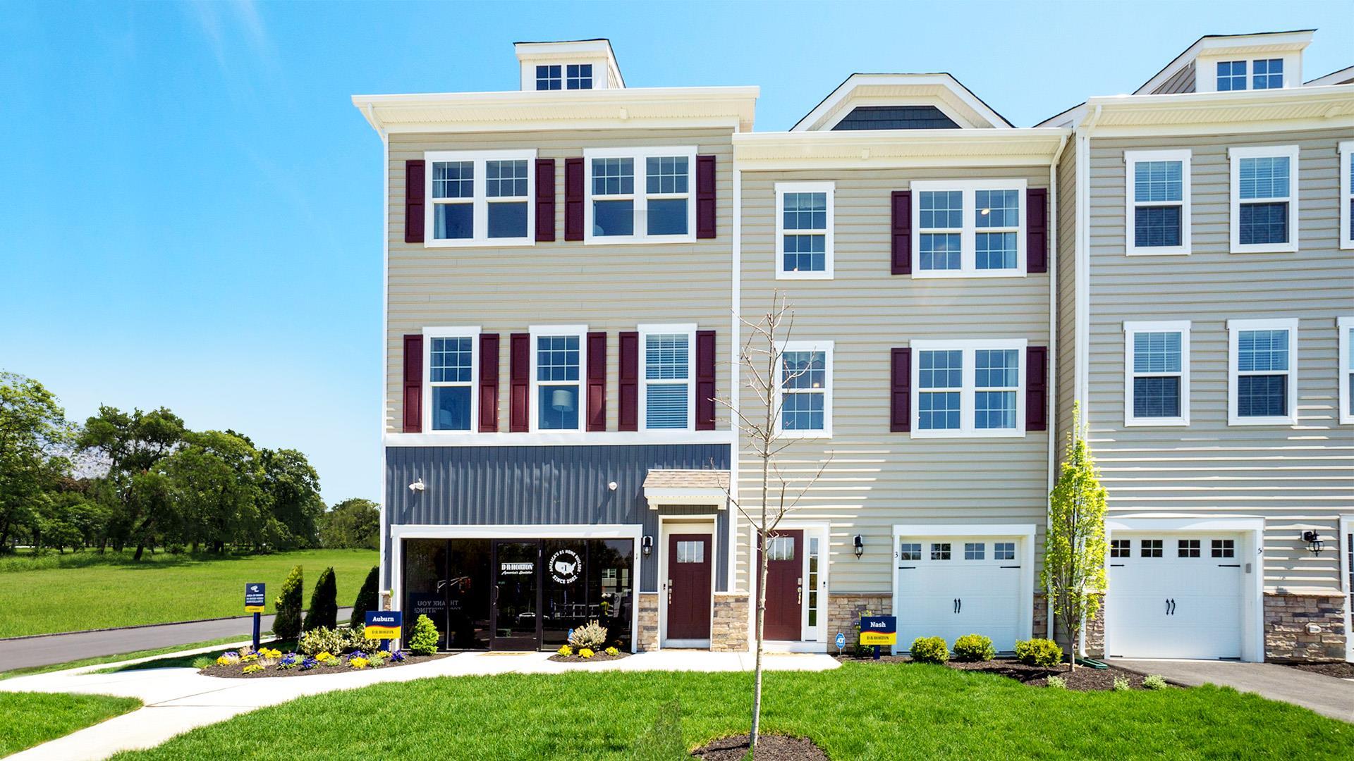 Wondrous Signature Place In Mount Laurel Township Nj Prices Plans Download Free Architecture Designs Intelgarnamadebymaigaardcom