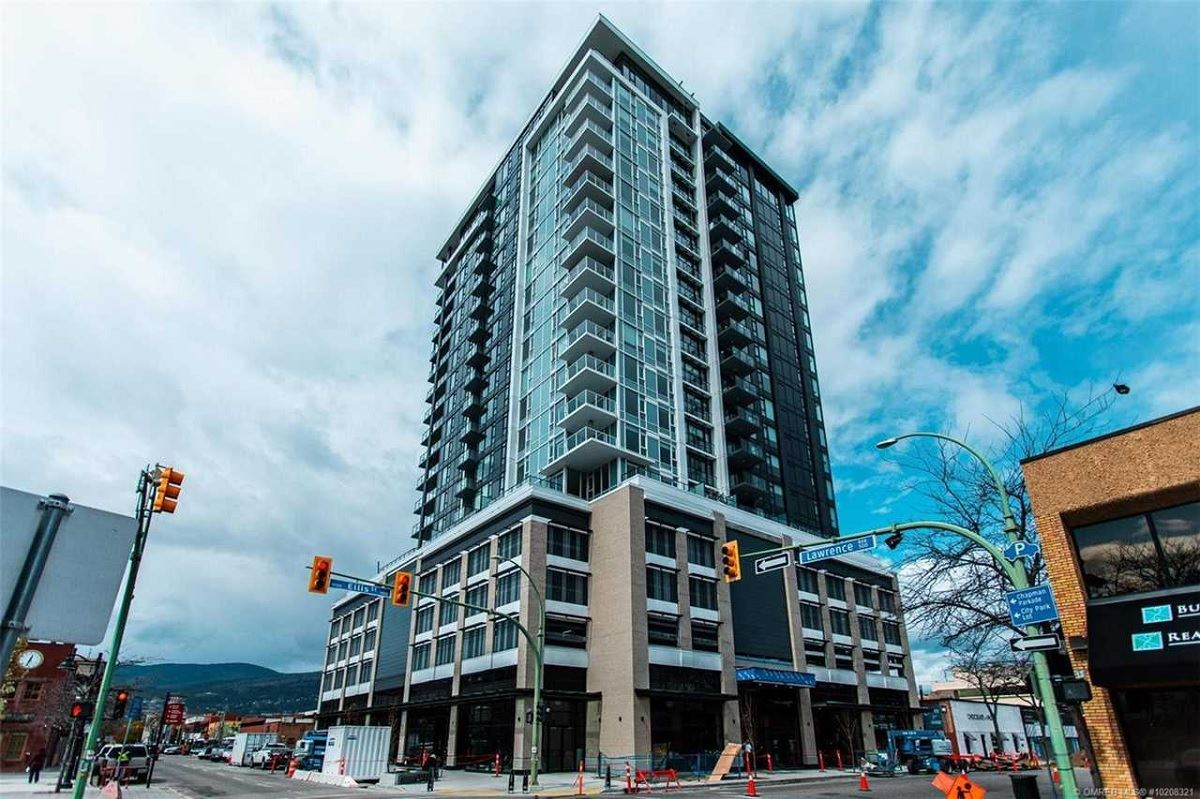 Ella In Kelowna Bc Prices Plans Availability