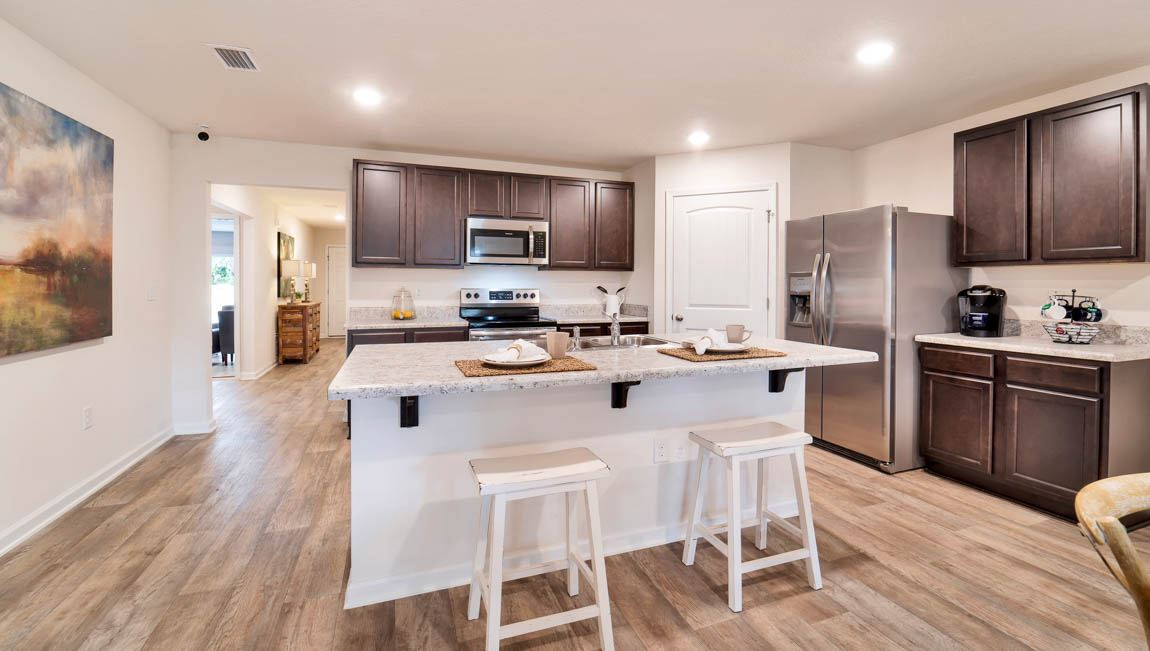 Ashland Heights In Pensacola Fl Prices Plans Availability
