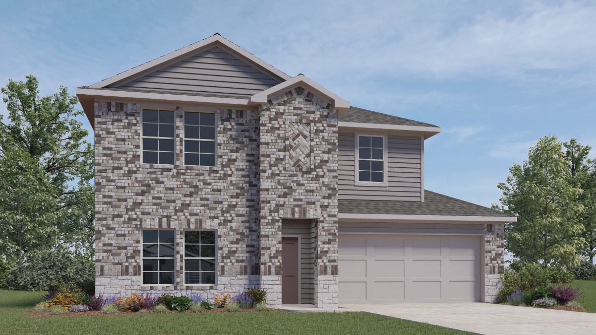 Carillon In Travis County Tx Prices Plans Availability