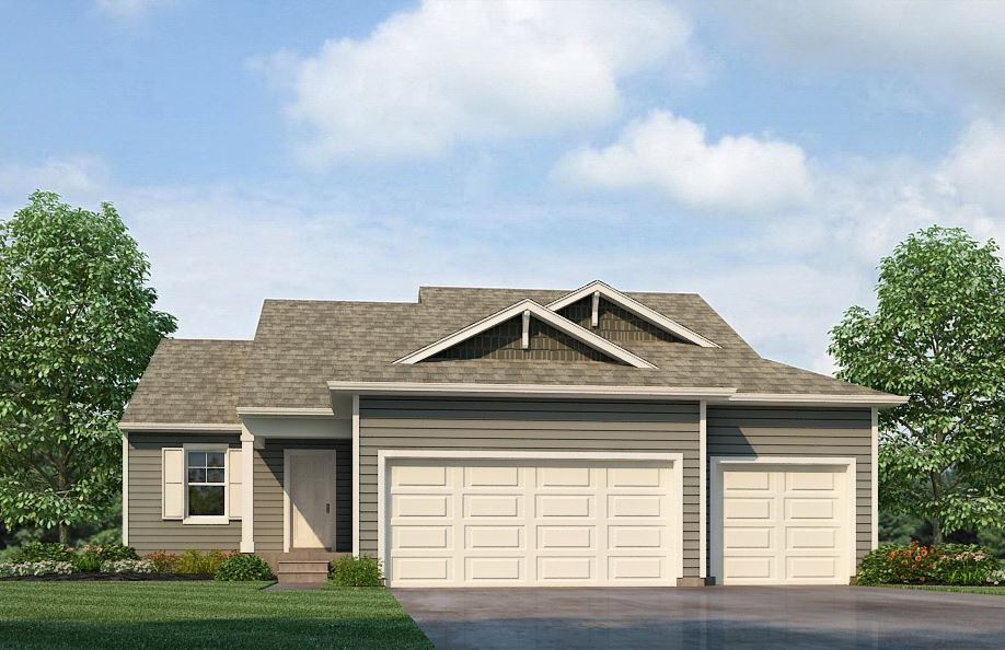 Wisteria Heights In Bondurant Ia Prices Plans Availability