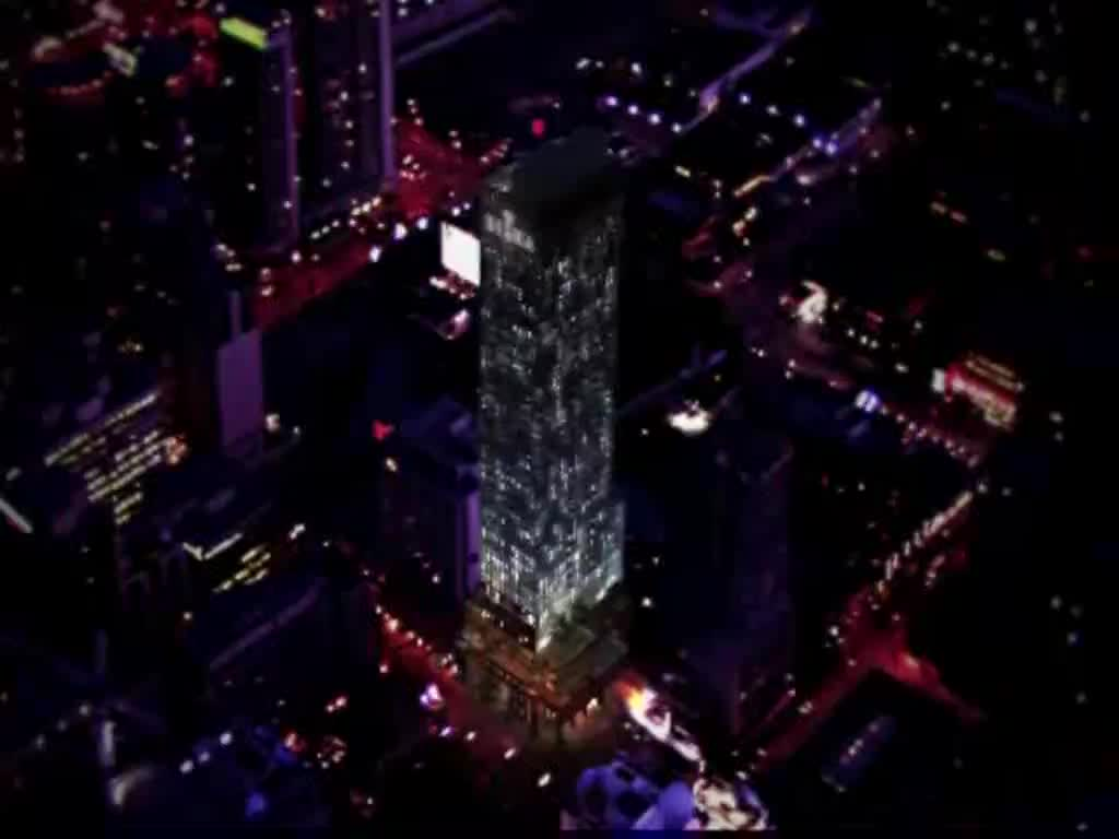 Bisha Hotel and Residences Promotional Video