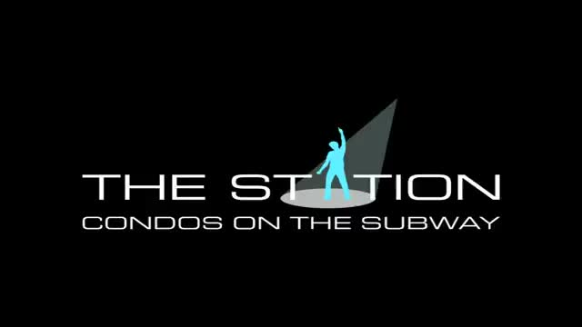 The Station Architect