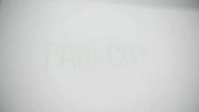 ParkCity Condominiums - Be Inspired