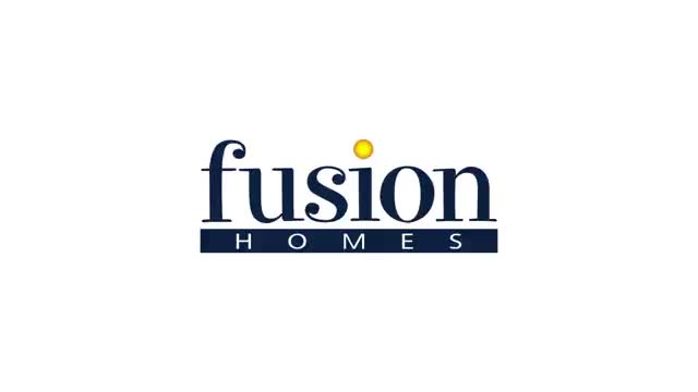 The Belmont Walkthrough - Vista Hills by Fusion Homes