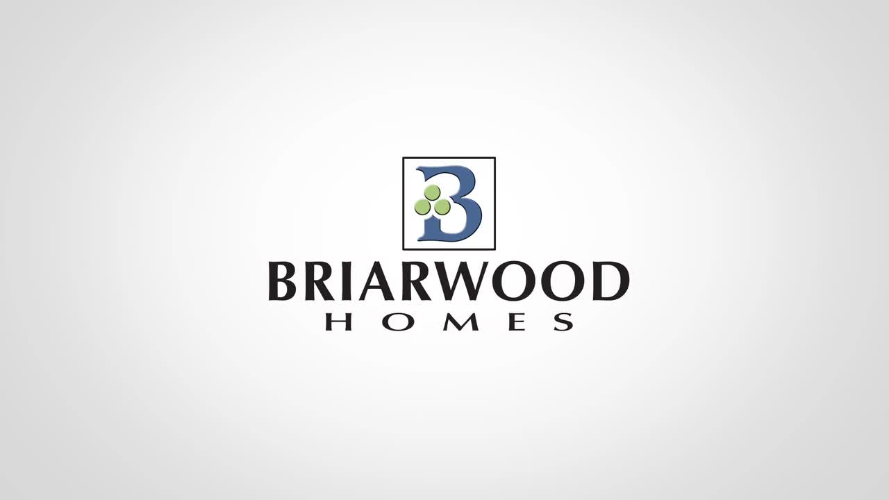 Home Builders Prince Edward County