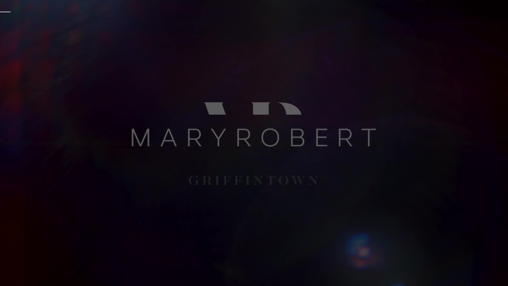 MaryRobert Condominums Launch